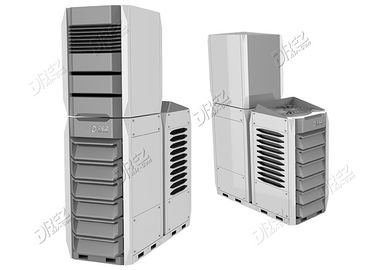 Dikemas Tenda Pernikahan Air Conditioner, Vertical Party Tenda Air Conditioning Unit